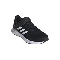 adidas Runfalcon 2.0 C Sneaker Kinder - FZ0113