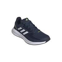 adidas Runfalcon 2.0 K Sneaker Kinder - FY9498