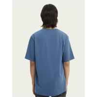 Scotch & Soda T-Shirt - 163962-0801