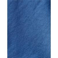 Scotch & Soda T-Shirt - Seventies Blue - Größe M