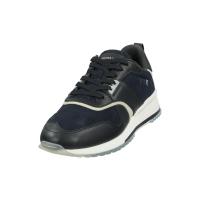 Scotch & Soda VIVEX Herren Sneaker - 23831413-S698