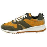 Scotch & Soda VIVEX Herren Sneaker - 23839414-S749
